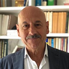 Dott. Alfredo Tafuro
