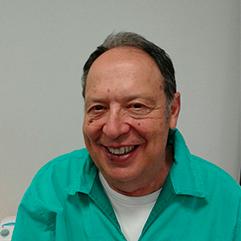 Dott. Pier Antonio Bortolami
