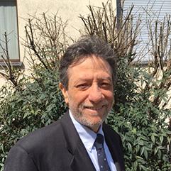 Dott. Giorgio Luciano Gaspare Costenaro