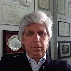 Dott. Giampaolo Sabbioni