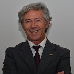 Dott. Stefano Almini