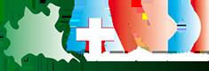 ANDI Lombardia Logo