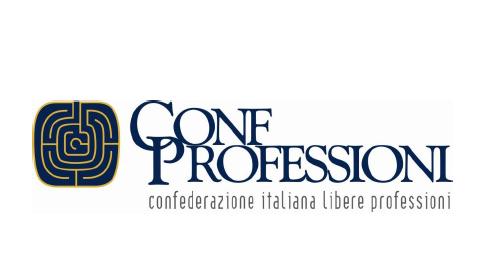 Confprofessioni Lombardia – Lettera vaccinazioni professioni mediche