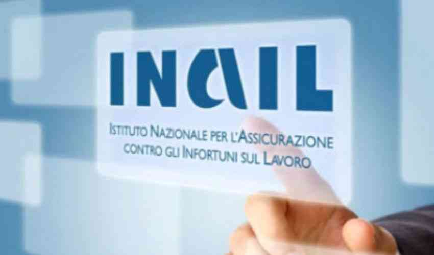 INAIL Covid-19