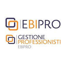 Circolare EBIPRO