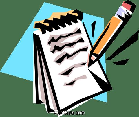 Quadro sintetico di quanto deliberato da Enpam e dal Governo