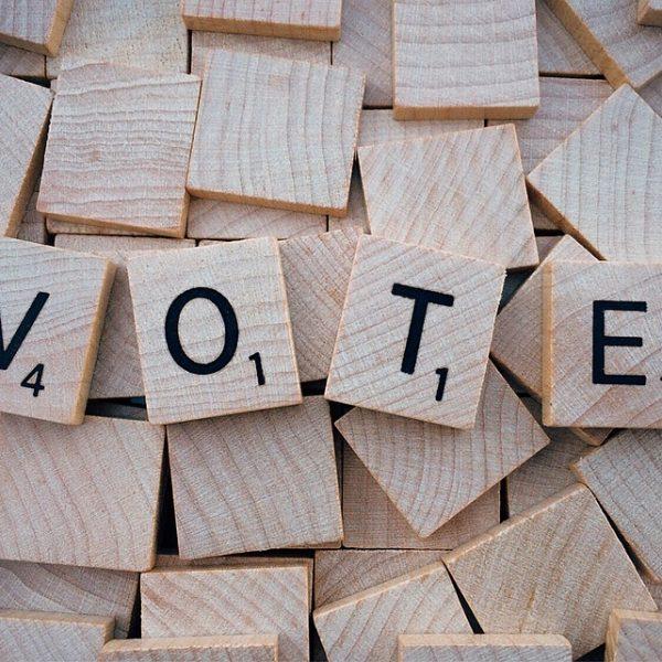 Modalità di voto per elezioni ENPAM