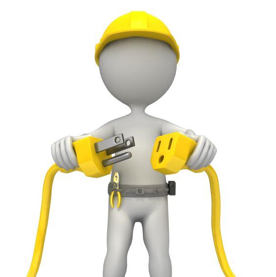 Nuova Convenzione per le verifiche di sicurezza elettrica obbligatorie