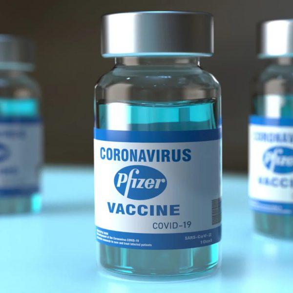 Vaccinazione_anti_COVID-19_con_vaccino_Pfizer