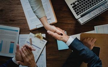 Incentivi alle imprese e professionisti che assumono i destinatari della dote unica lavoro