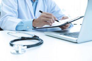 ANDI – invio Circolare n. 32 Medico competente